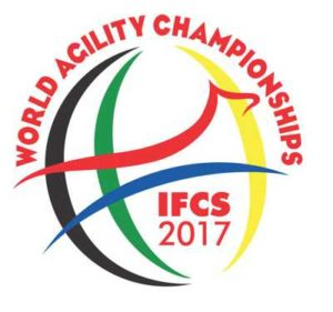 IFCS_WAC_2017-LOGO
