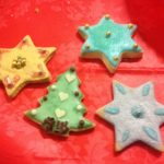 Festa di Natale Qua La Zampa